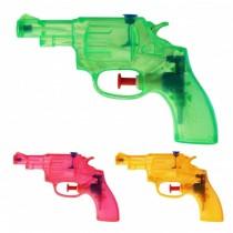 Wasserpistole Revolver 13 cm    VE12