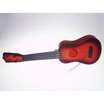 Kinder Gitarre  41 cm   VE1